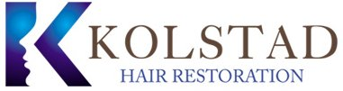 Kolstad Hair Restoration