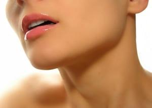 header-face-neck