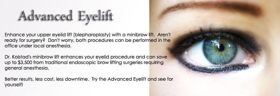 advanced eye lift copy