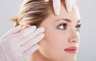 blog-acne