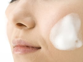 blog-chemical-peel-recovery