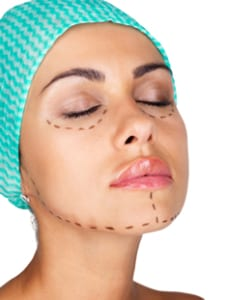 blog-cosmetic-surgery