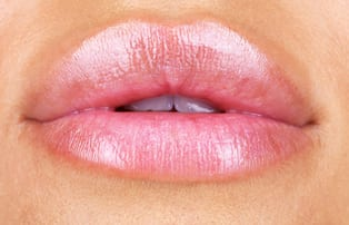 blog-thin-lips