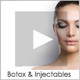 botox copy