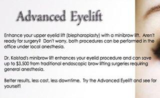 eyelid4