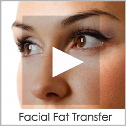 Facial Fat Transfer