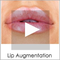 lip augmentation copy