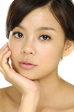 news-blog-asian-augmentation-rhinoplasty1