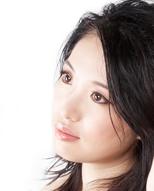 news-blog-asian-rhinoplasty-in-san-diego