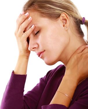 botox migraines