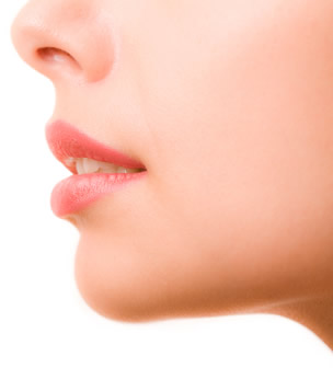 chin implant san diego