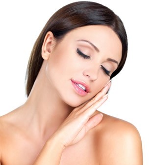 news-blog-face-and-neck-rejuvenation