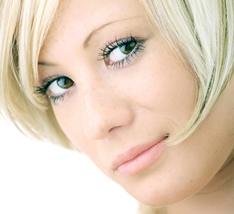 acne scar treatment san diego