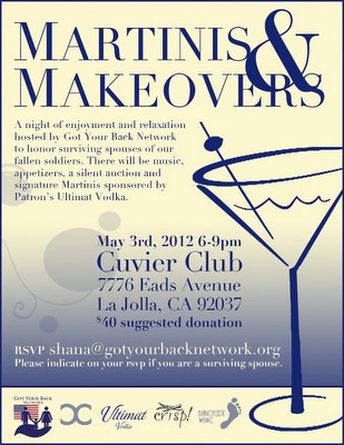 news-blog-martinis-and-makeovers-san-diego-2012