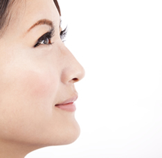 injectable rhinoplasty san diego