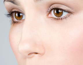 news-blog-recovery-from-eyelid-surgery