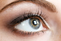 news-blog-the-eyelid-aging-process-lower-eyelids-sm