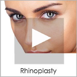 rhinoplasty copy