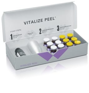 vitalize-peel-carton-open_side-image