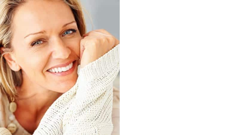 facelift or sculptra