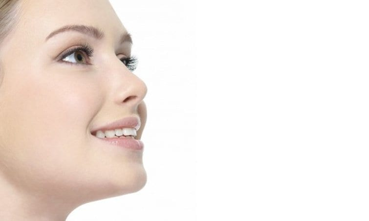 best face lift surgeon