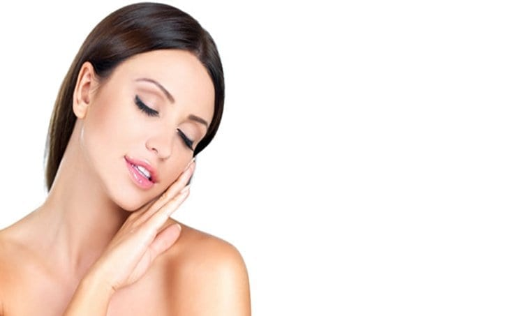 facelift and liposuction