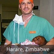 plastic surgery Hazare