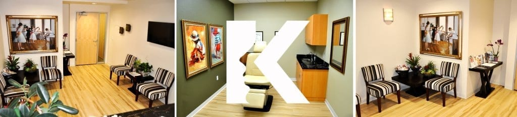 plastic surgery office san diego