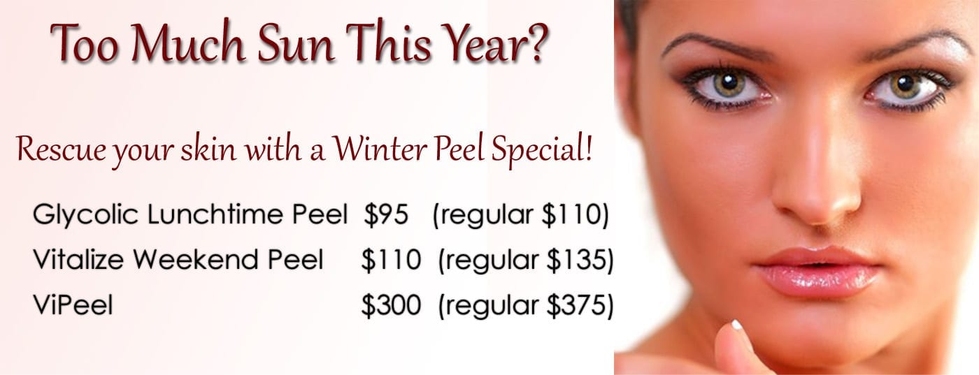 chemical-peel-special-copy