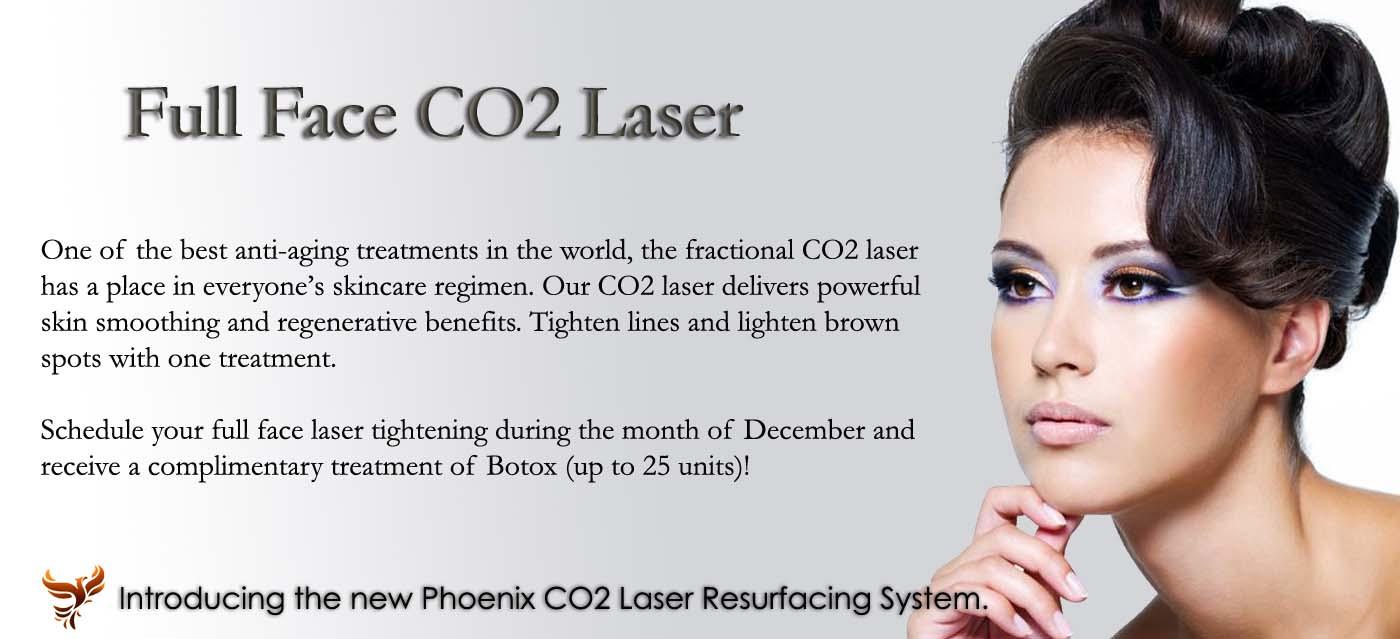 laser-full-face-copy