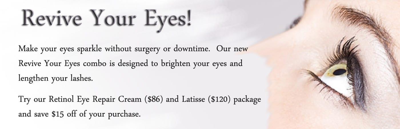 retinol-eye-cream-copy
