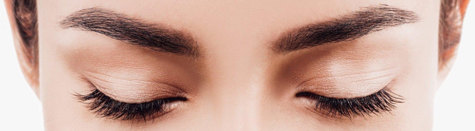 Eyebrow Transplant San Diego, CA