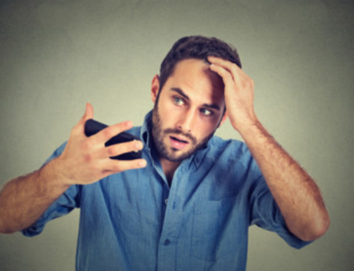 What Medications Can Help with Hair Loss?