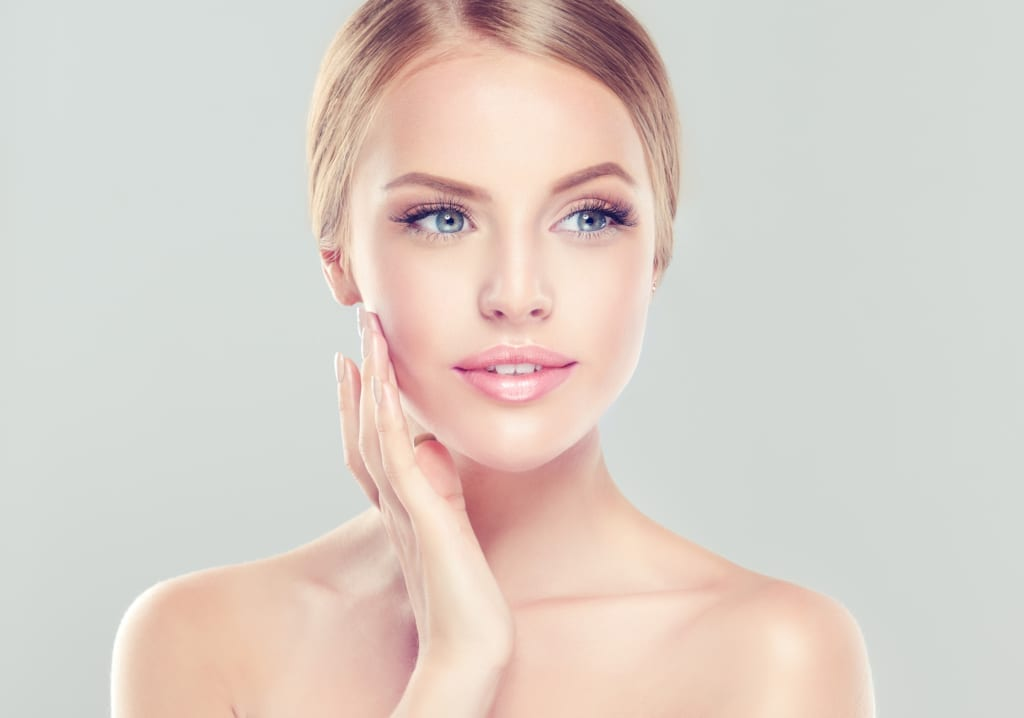 Facelift Surgery San Diego