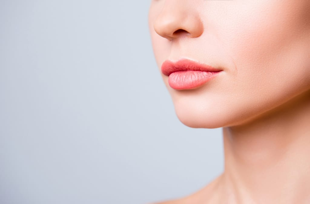 Neck Lift Surgery San Diego