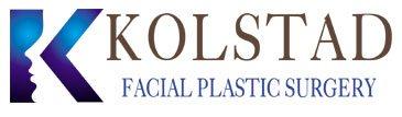 Dr. Kolstad – San Diego Facial Plastic Surgeon Logo