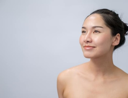 Improve the Skin With CO2 Laser Treatments